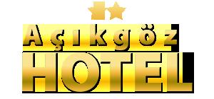Açıkgöz Hotel – Edirne Hotel, edirne accommodation, edirne booking, edirne visit, edirne city, edirne travel