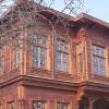 HOUSES OF EDİRNE
