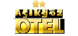 Açıkgöz Hotel – Edirne Hotel, edirne otel, edirne otelleri, edirne hotelleri, edirne konaklama, edirnede hotel